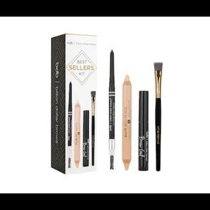 Other - Billion Dollar Brows Best Sellers Kit